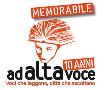 logo-adaltavoce-2010(1)